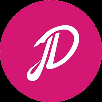 JD-sticker-01.png