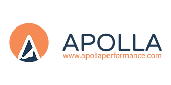 logo with website.png
