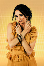 Kavita Rao