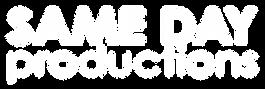 logo_iris_large.png