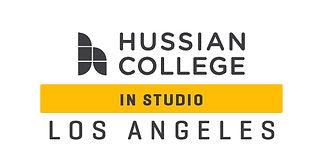 HC-InStudio-LA_Horz_2Color-GrayYel.jpg