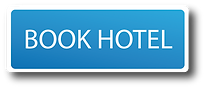 book-hotel-icon.png