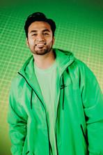 Erick Yanez