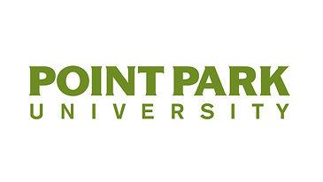 pointpark-pcpgh.jpg