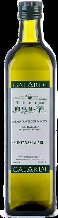 Bottiglia Olio.png