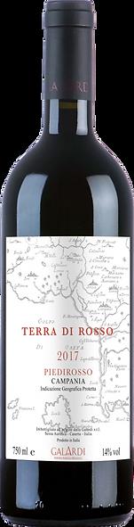 Bottiglia TDR 2017.png