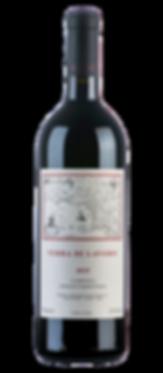 Bottiglia Vino.png