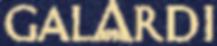 Logo galardi oro.png