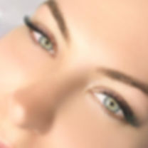 Best Eyelash Extensions Nyc