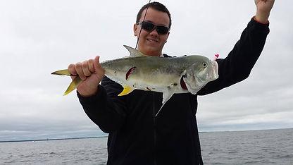 Fishing scalloping hernando Beach Charter Fishing Spring Hill