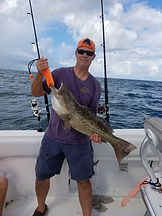 Fishing scalloping hernando county, Charter Fishing Spring Hill