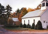 Sweden Church.jpeg