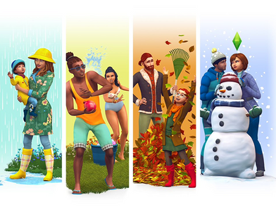 Sims4 Expansion Pack.png