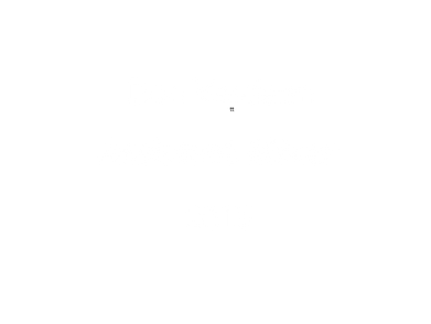 Don Verdean text.png