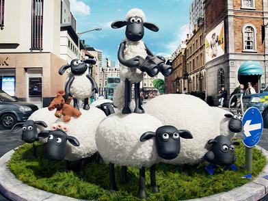 Shaun the Sheep.png