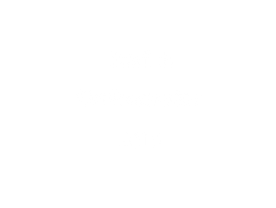 Starfish text.png