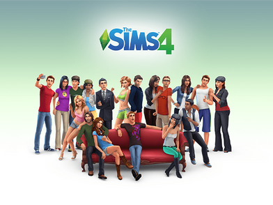 Sims 4.png