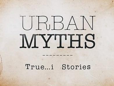 Urban Myths-2.png