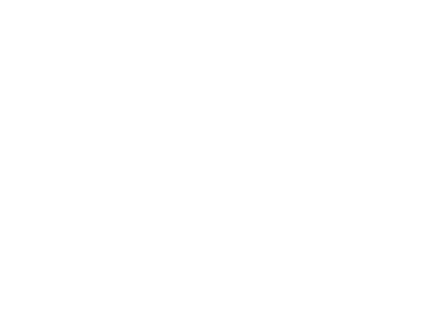 Measure of a man.png