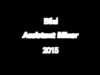 Bilal text.png
