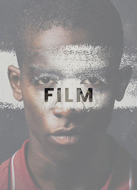 Film Hover.jpg