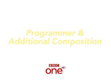 Perfect Planet Text.png
