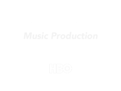 Leaving Neverland-2.png