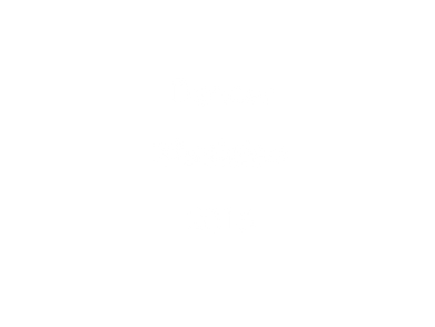 Dancer text.png