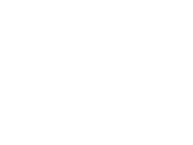 Leonard & Marianne.png