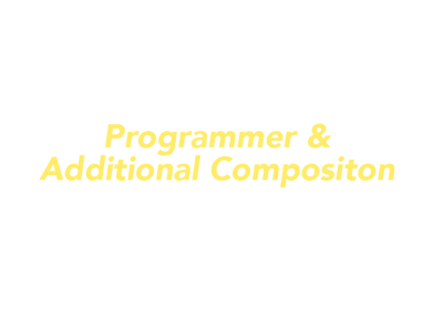The White Crow text.png