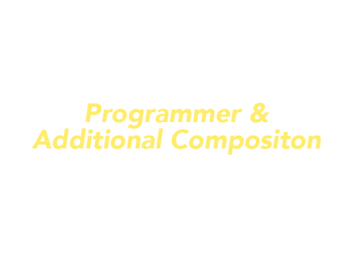 Farming text.png