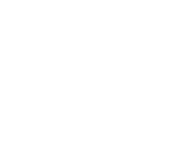 Gloria Bell.png