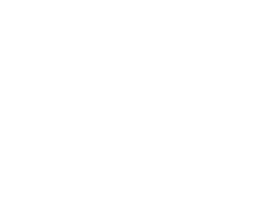Shaun the Sheep-2.png