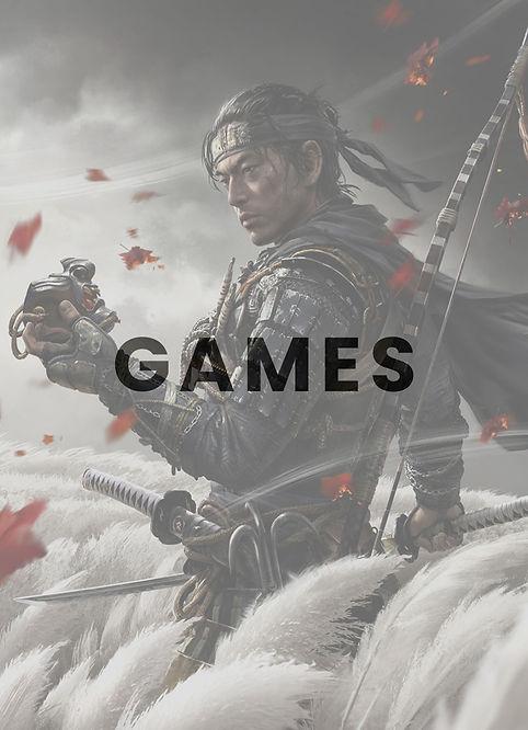 Games Hover.jpg