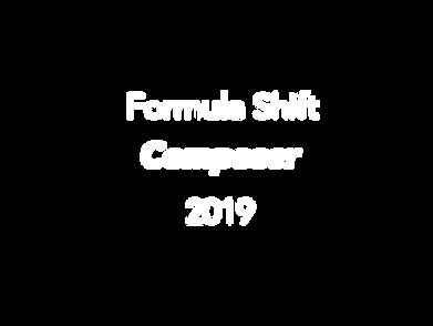 Formula Shift Text.png