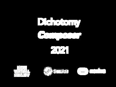 Dichotomy.png