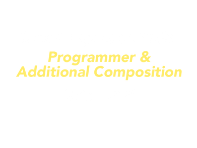 Sims 4 Expansion pack.png