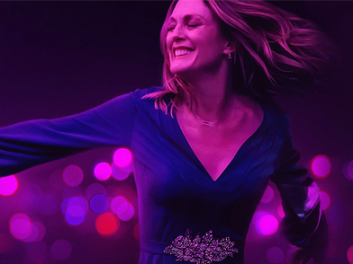 Gloria Bell-2.png