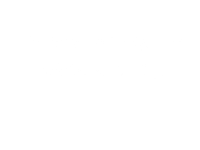 The Hitman's bodyguard-2.png