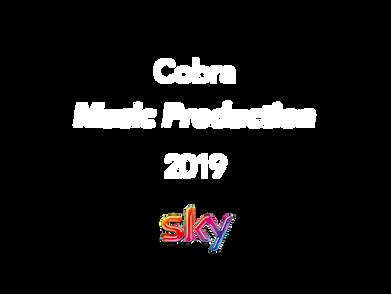 Cobra Text.png