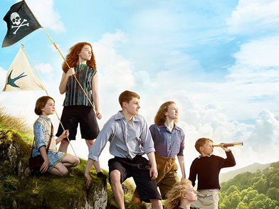 Swallows & Amazons.png