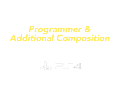Ghosts of Tsushima.png
