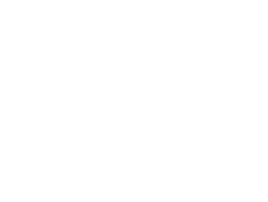 Ploey text.png