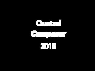 Quetzal.png