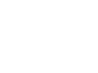 The Hitmans Wife.png