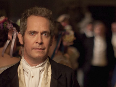 Doctor Thorne.png