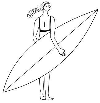 サーフィンj.jpg