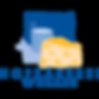 Logo-käse.png