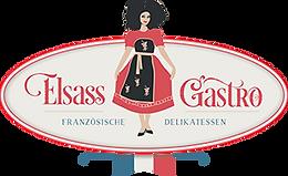Elsass-Gastro-Logo.png