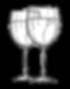 69367283-glas-freih%C3%83%C2%A4ndig-blei